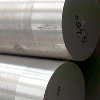 7075铝棒、航空专项使用铝合金棒销售厂家