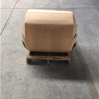200-300公斤铝线