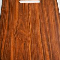 木紋A2級防火鋁塑板