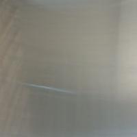 直銷5052H24鋁板、5056防銹鋁合金板