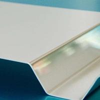 优质1070-O态纯软铝板厂家