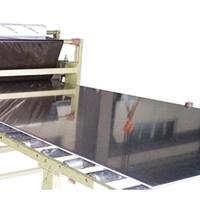 南京1100-O态铝板 纯拉伸铝板