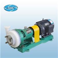 江南25FSB-10氟塑料离心泵