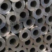 環保6063精抽鋁管現貨