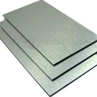 供应西南铝1050铝板 现货厂家