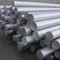 国标5083高耐磨铝棒价格
