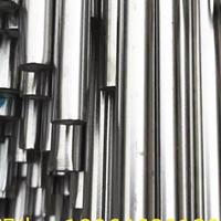 光面不锈钢圆棒生产厂家,310不锈钢圆棒