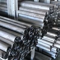 AL7005抗氧化性好铝棒