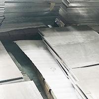 2024铝板2024铝板报价2024铝板厂家