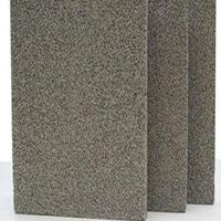 葫芦岛水泥发泡砖