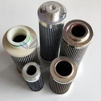 ZNGL02010601潤滑油濾芯現貨