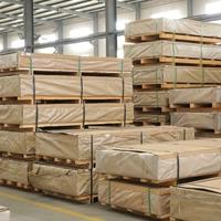 1050铝板报价表,1050生产铝板的厂家