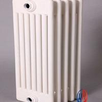 QFGZ706鋼七柱散熱器專業生產裕圣華