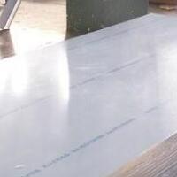 国标5083耐腐蚀铝板