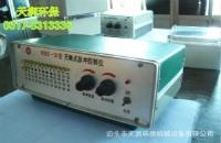 脈沖控制儀出廠價除塵用控制儀價格