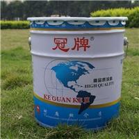 工业涂料价格、工业涂料供应