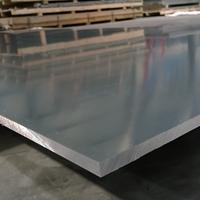 1050两毫米铝板,1050橘皮压花铝板