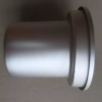 大铝桶、精密铝碗、铝壳、铝锅、铝杯、铝拉伸