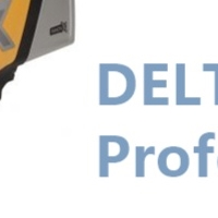 Olympus Delta系列 X射線熒光分析儀