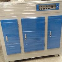光氧废气净化器  UV光氧设备