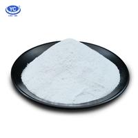 陶瓷解胶剂分散剂  96含量三聚磷酸钠