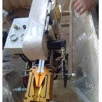 通汇现货供应CLJ60S型气动吹缆机放缆机组