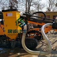 潛孔鉆機除塵器廠家 鉆機除塵裝置