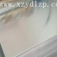 江苏合金铝板生产加工定制直销厂家