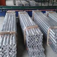6.35對邊鋁棒6061t651鋁棒單價