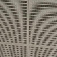 室内隔音装饰板制作工艺