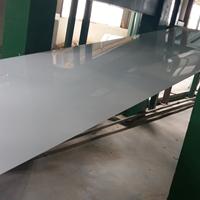 优质幕墙铝板 济南鑫泰铝业供应