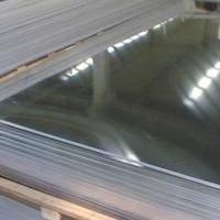 供应3004铝合金    质优价廉
