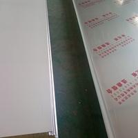 不銹鋼凈化板鋁型材凈化工程純平板