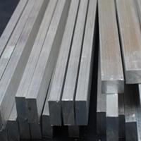 供应7A31国标铝排、环保铝排