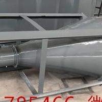 工业旋风除尘器 袋除尘器预除尘器