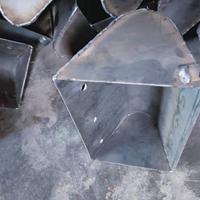 供应质量好的斗提机胶带挖斗料斗