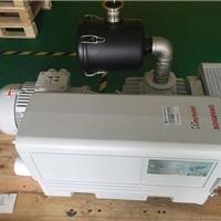 高溫淬火爐SV300B萊寶真空泵現貨