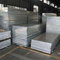 环保5083船舶铝板防锈耐腐蚀