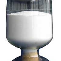 α相納米氧化鋁  高純三氧化二鋁