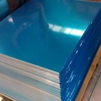 东莞6061t6铝板 6061铝板多少钱一吨?