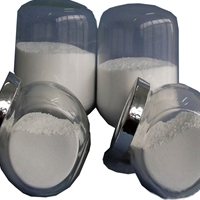 30nm高純納米α相氧化鋁 涂料耐磨增韌用