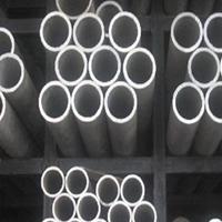 鋁管6061鋁管材 6061鋁管供應商