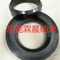 鋁合金拉伸模表面耐磨損抗氧化納米涂層處理