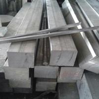 5052鋁合金棒廠家5052鋁棒報價