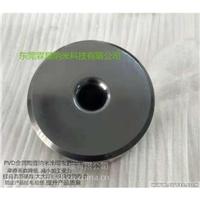 供应铝冲压件比较牛的表面处理工艺 -陶瓷涂层