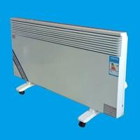 格鑫品牌电采暖炉,热效率高又节能