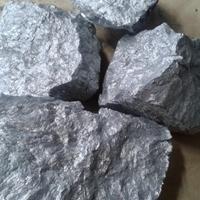 供应镍基中间合金、镍镁合金