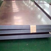 2米宽铝板3003H24现货交期快