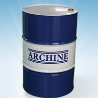 空压机油ArChine Syncomp PAO 15