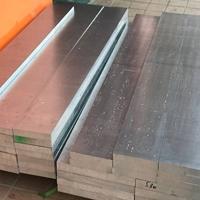 LD8铝板_LD8进口铝板
